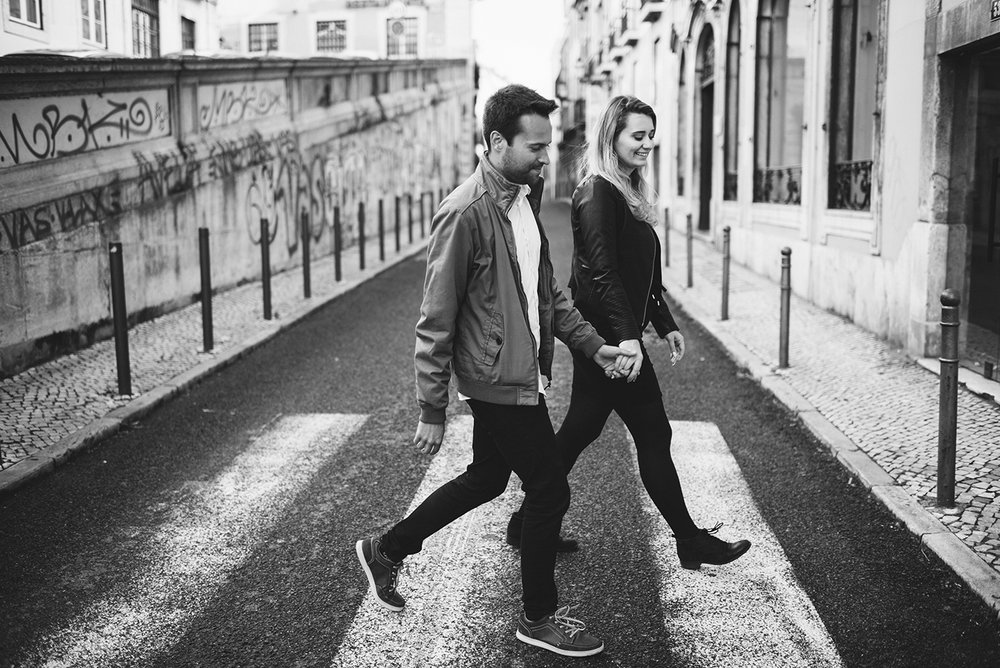 Lisbon-Engagement-Shoot-Lisbon-Wedding-Photographer-10.jpg