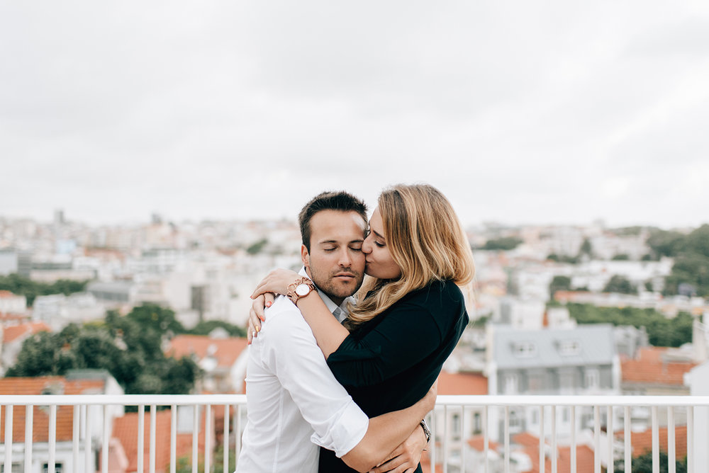 Lisbon-Engagement-Shoot-Lisbon-Wedding-Photographer-18.jpg
