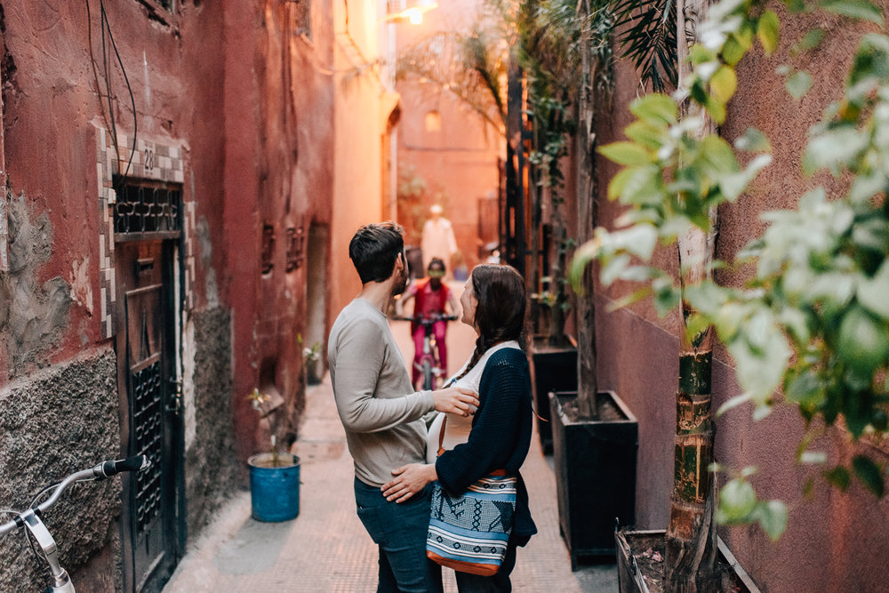 Marrakech-Couples-Session-Morocco-Wedding-Photographer-8.jpg