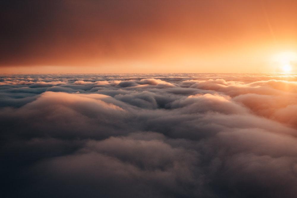 Iceland-Elopement-Photographer-1.jpg