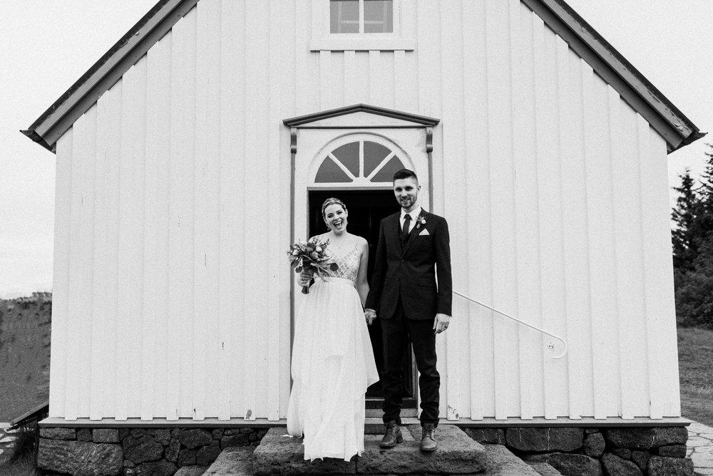 Iceland-Elopement-Photographer-29.jpg