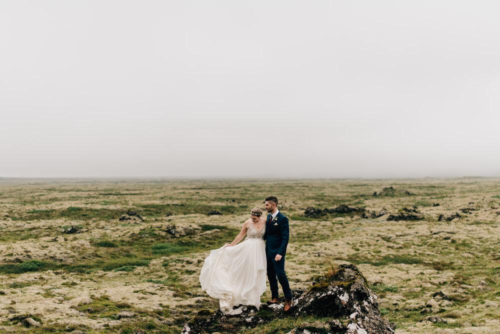 Iceland-Elopement-Photographer-39.jpg