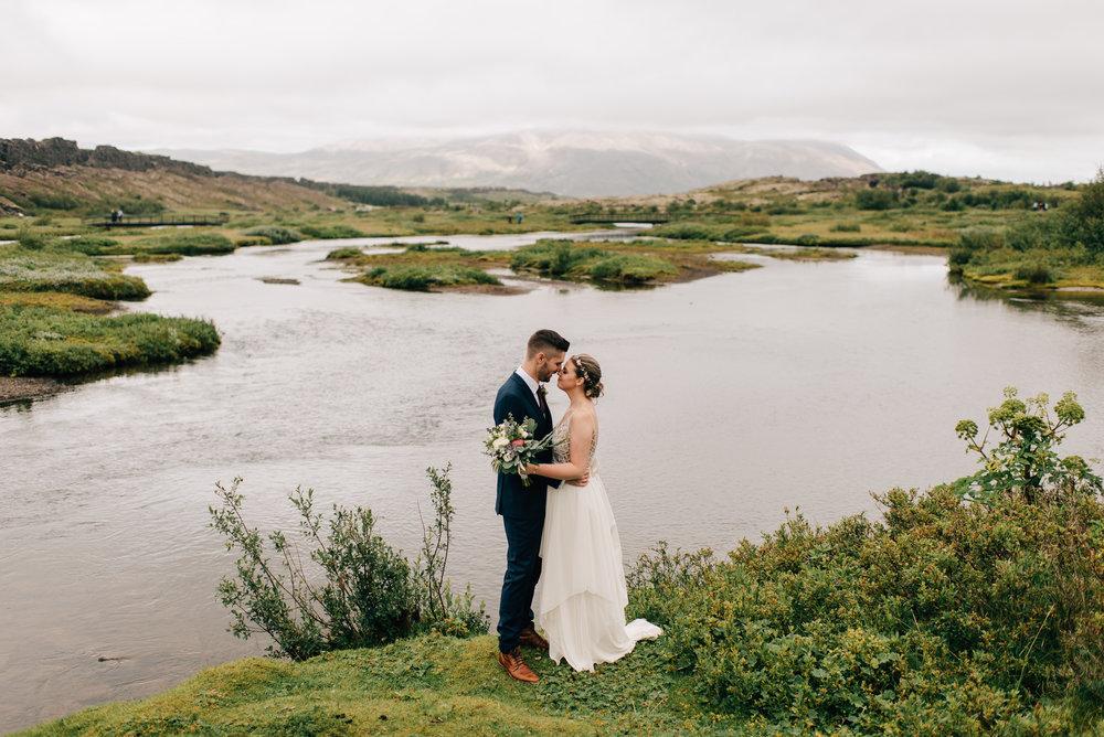 Iceland-Elopement-Photographer-31.jpg