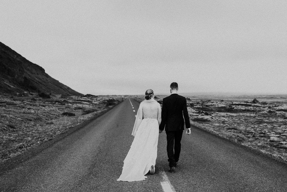 Iceland-Elopement-Photographer-35.jpg