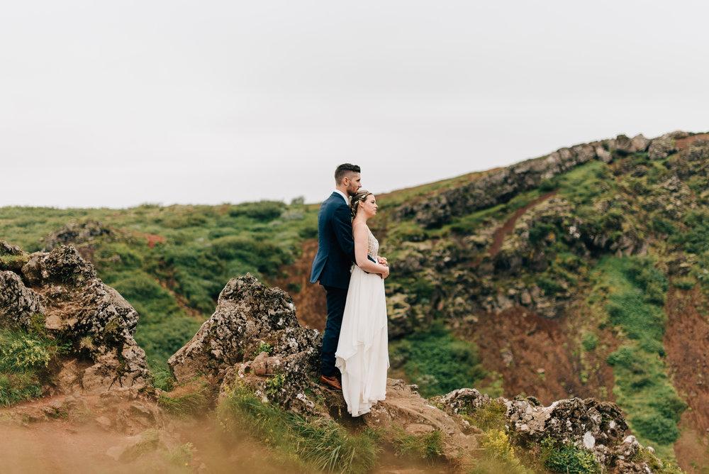 Iceland-Elopement-Photographer-43.jpg