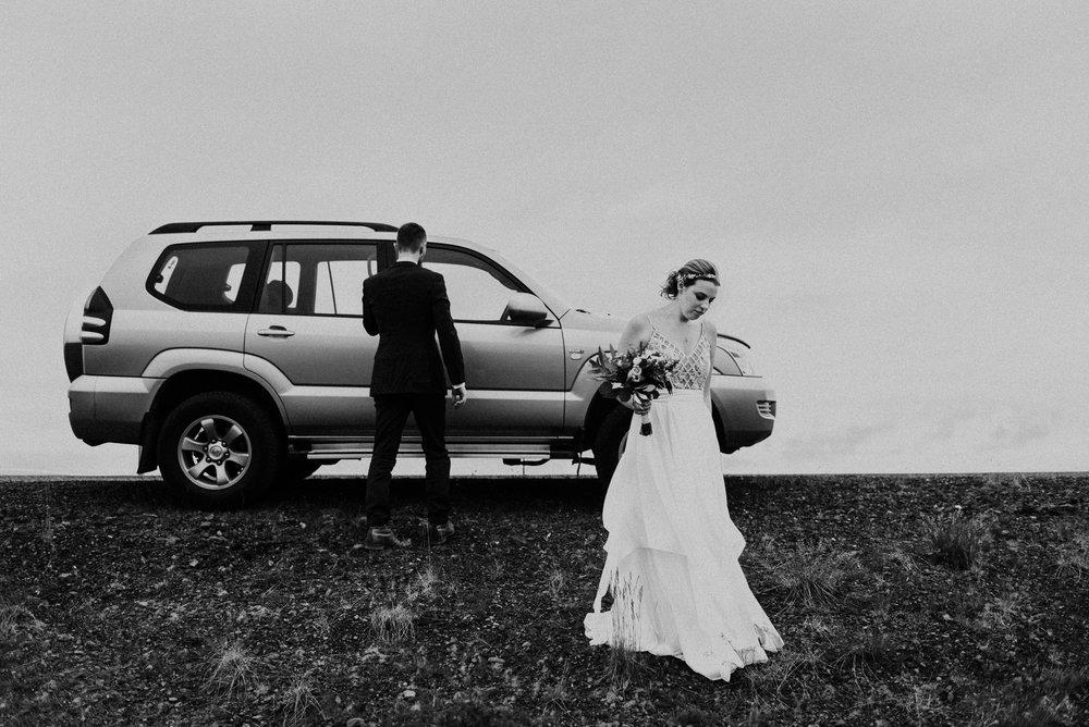 Iceland-Elopement-Photographer-46.jpg