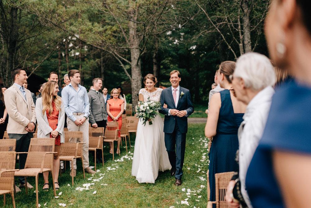 Kira-Ben-Wedding-385.jpg