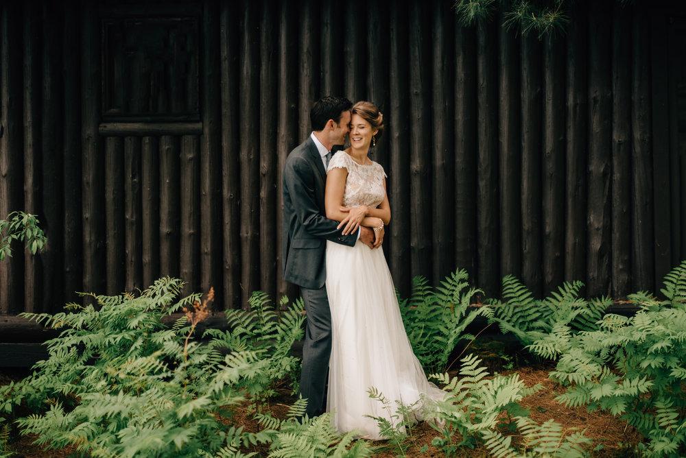 Kira-Ben-Wedding-515.jpg