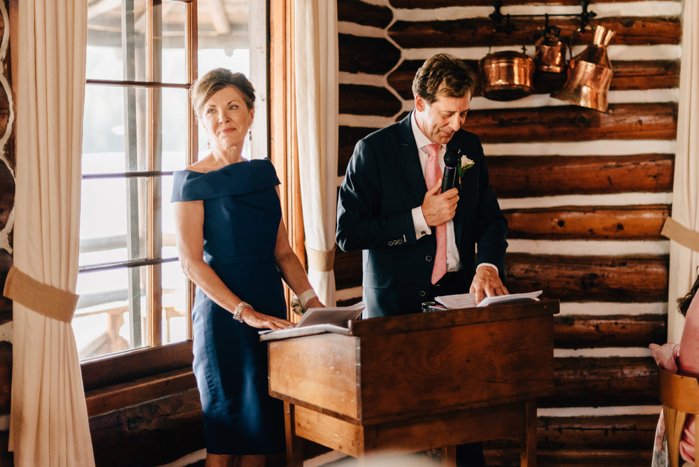 Kira-Ben-Wedding-592.jpg