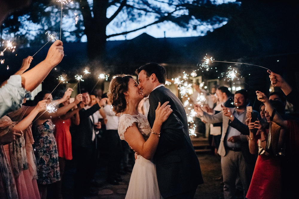 Kira-Ben-Wedding-767.jpg