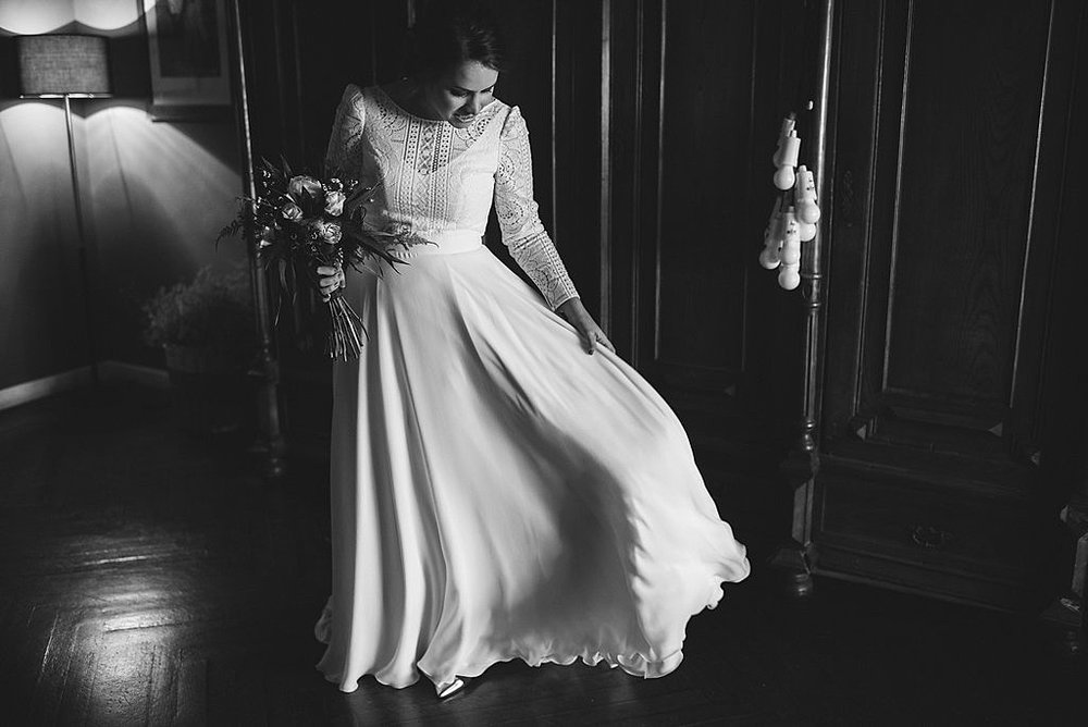Ana-Alfredo-Wedding-128-2.jpg