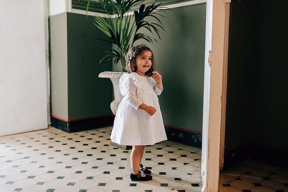 Ana-Alfredo-Wedding-142.jpg