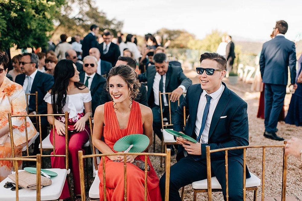 Ana-Alfredo-Wedding-152.jpg