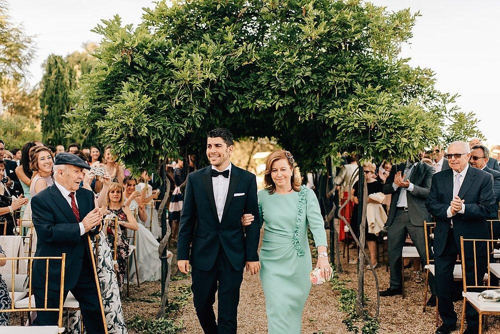 Ana-Alfredo-Wedding-161.jpg