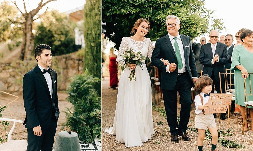 Ana-Alfredo-Wedding-168.jpg