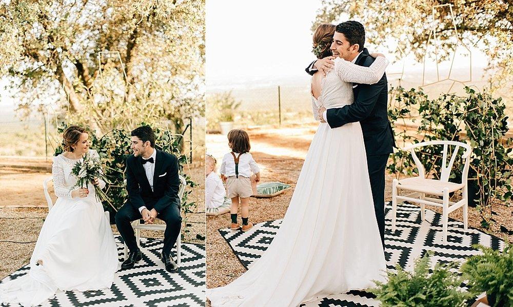 Ana-Alfredo-Wedding-186.jpg