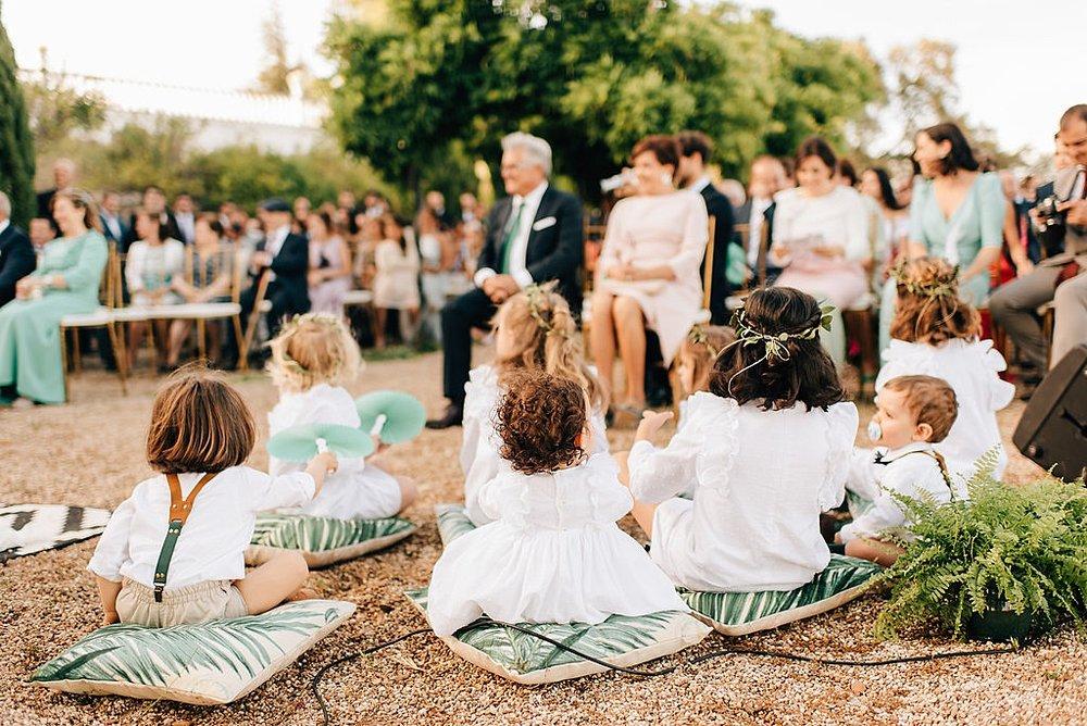 Ana-Alfredo-Wedding-202.jpg
