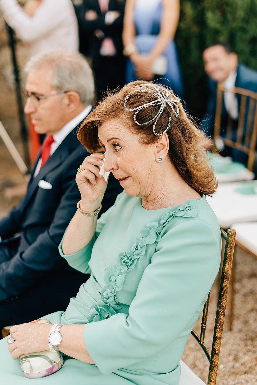 Ana-Alfredo-Wedding-204.jpg