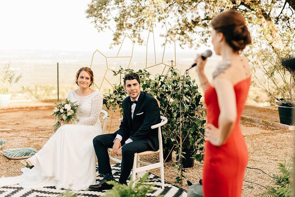 Ana-Alfredo-Wedding-208.jpg