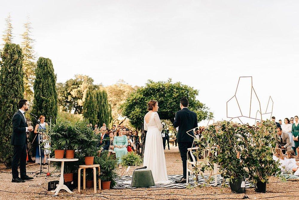 Ana-Alfredo-Wedding-222.jpg