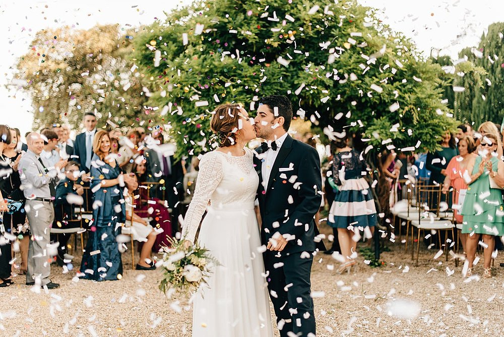 Ana-Alfredo-Wedding-255.jpg