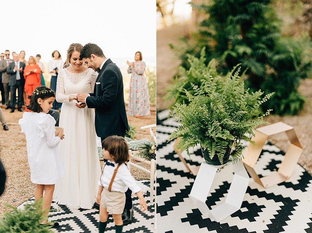 Ana-Alfredo-Wedding-238.jpg