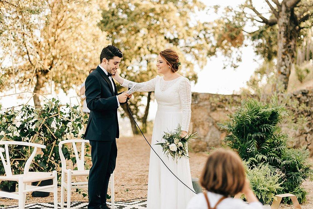 Ana-Alfredo-Wedding-229.jpg