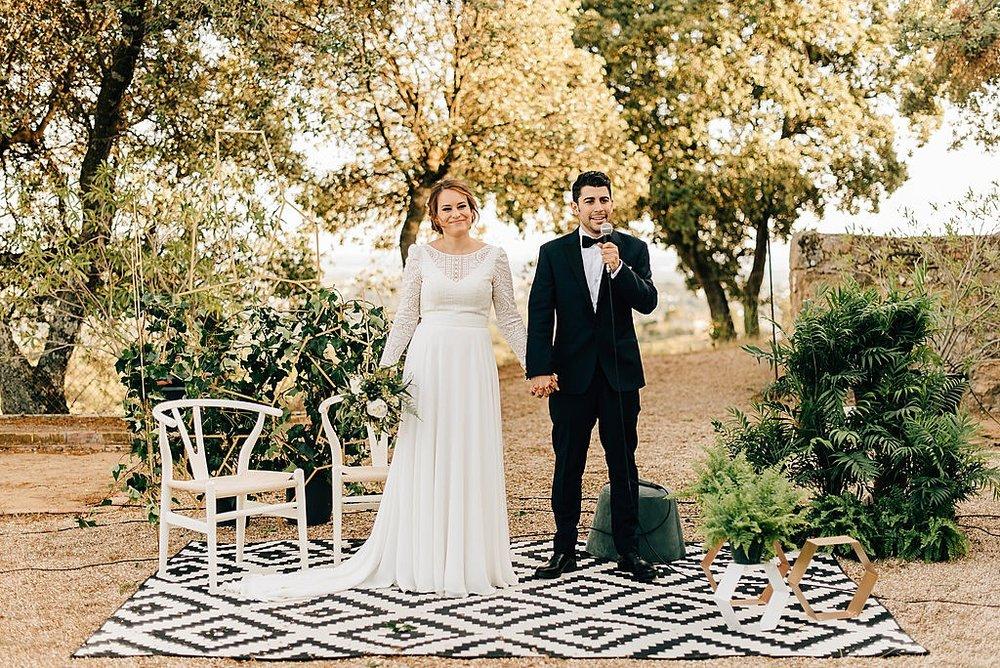 Ana-Alfredo-Wedding-243.jpg
