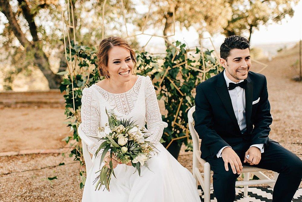 Ana-Alfredo-Wedding-234.jpg