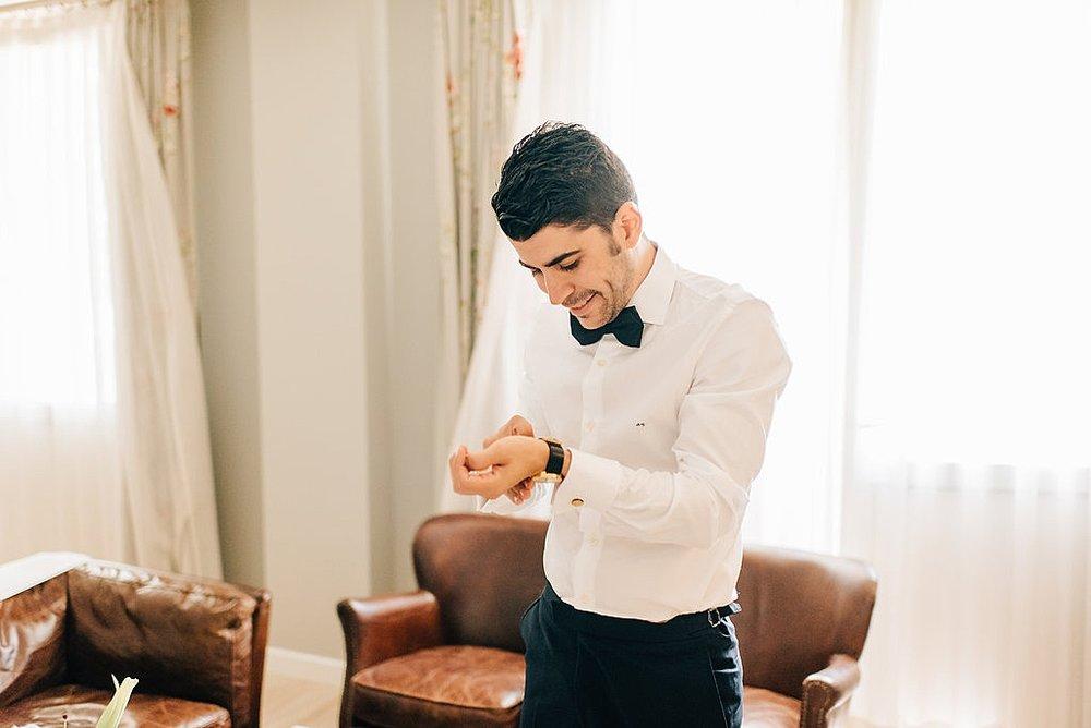 Ana-Alfredo-Wedding-25.jpg