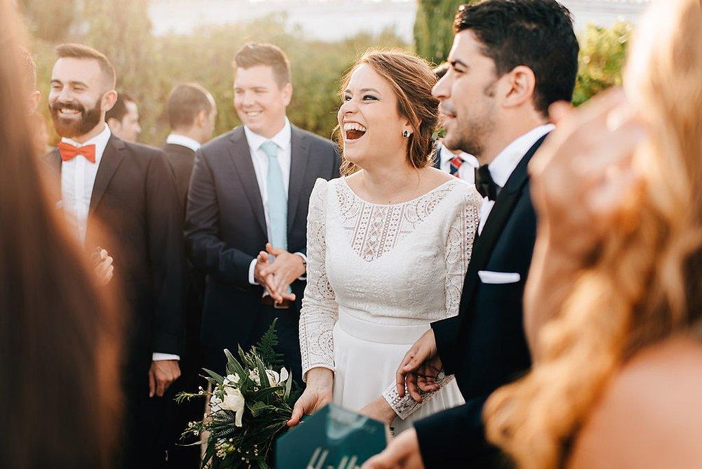 Ana-Alfredo-Wedding-265.jpg