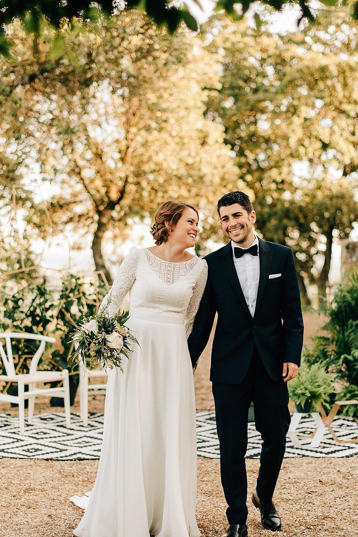 Ana-Alfredo-Wedding-252.jpg