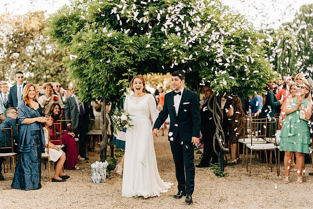 Ana-Alfredo-Wedding-254.jpg