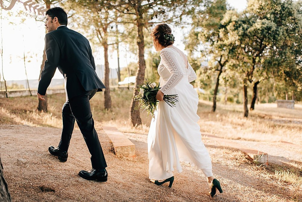 Ana-Alfredo-Wedding-296.jpg