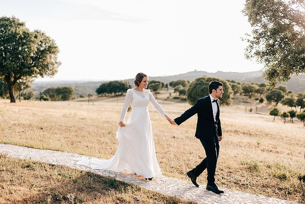 Ana-Alfredo-Wedding-312.jpg