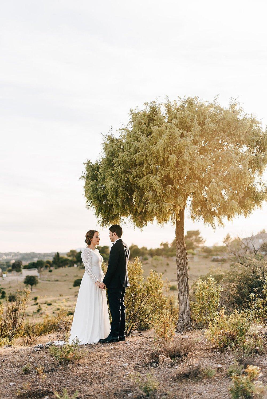 Ana-Alfredo-Wedding-334.jpg