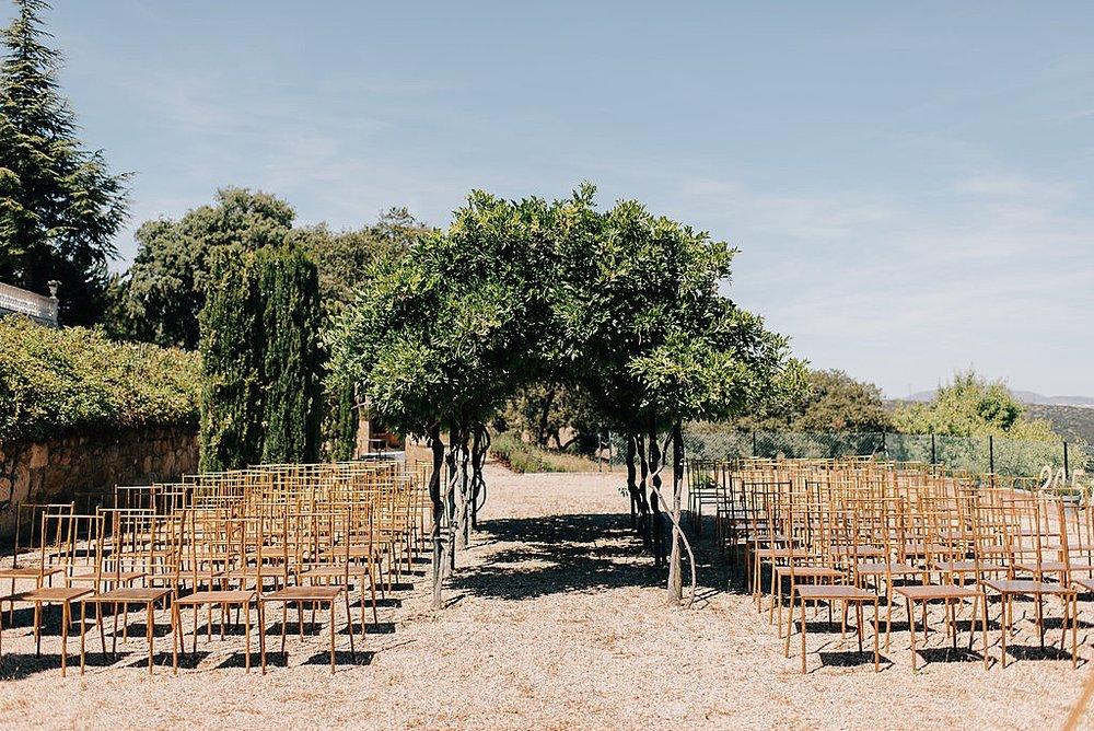 Ana-Alfredo-Wedding-3.jpg