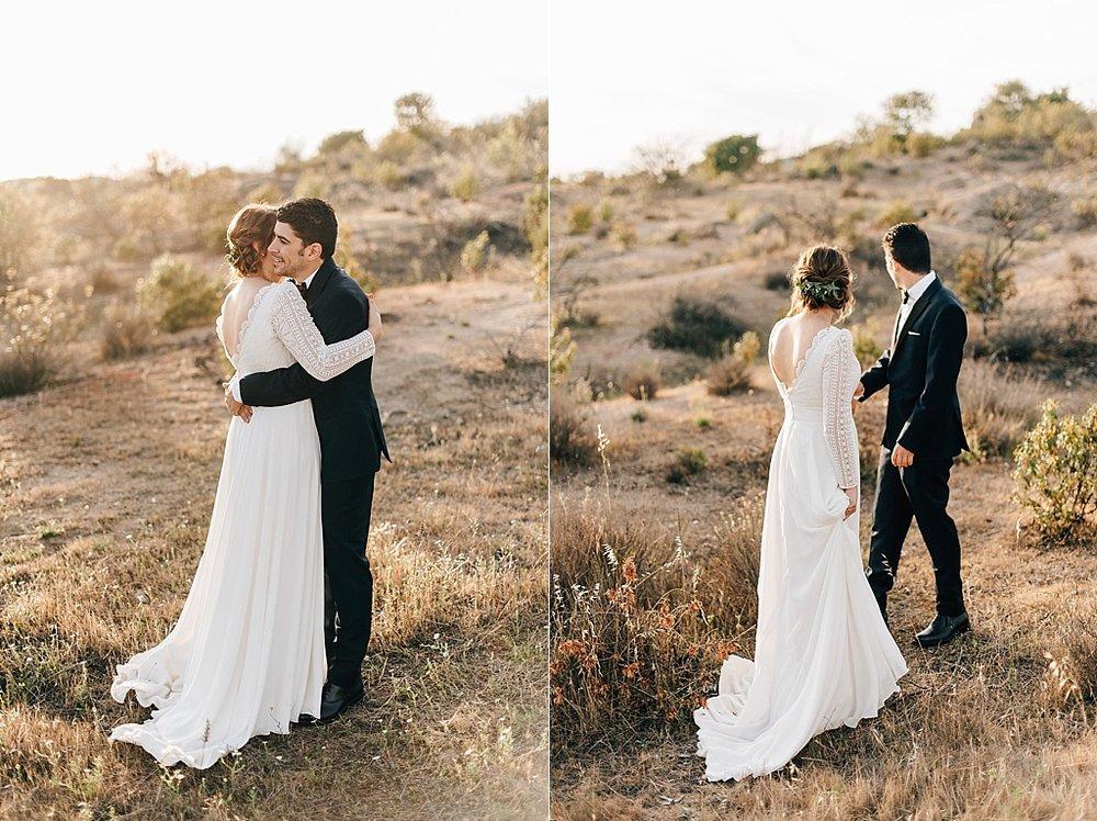 Ana-Alfredo-Wedding-317.jpg