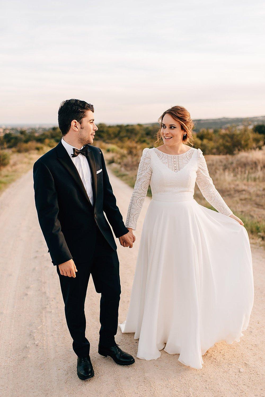 Ana-Alfredo-Wedding-339.jpg