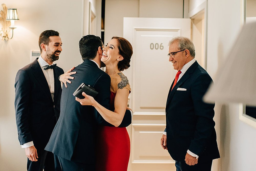 Ana-Alfredo-Wedding-31.jpg