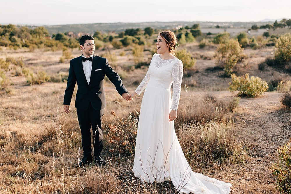 Ana-Alfredo-Wedding-322.jpg