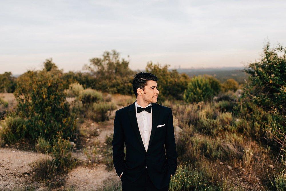 Ana-Alfredo-Wedding-342.jpg