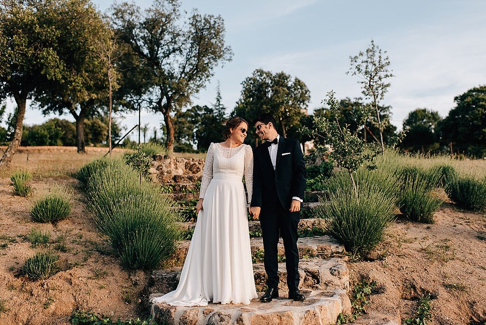 Ana-Alfredo-Wedding-346.jpg