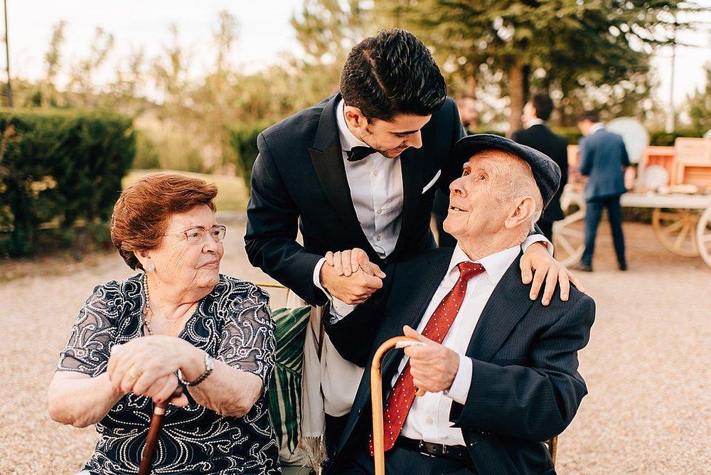 Ana-Alfredo-Wedding-355.jpg