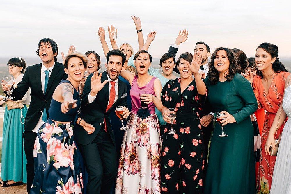 Ana-Alfredo-Wedding-390.jpg