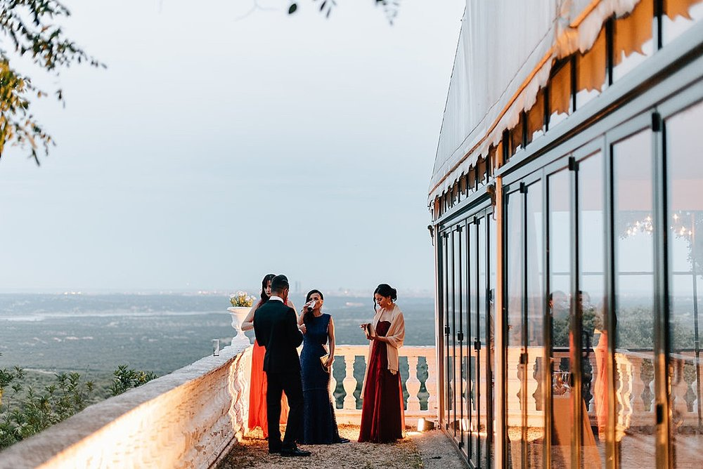 Ana-Alfredo-Wedding-419.jpg