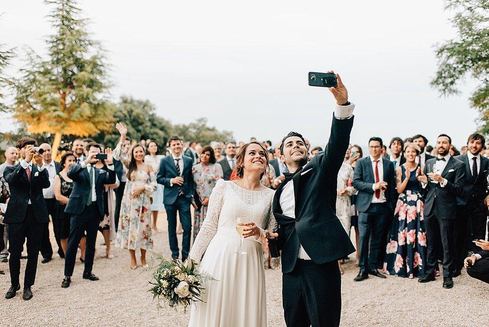 Ana-Alfredo-Wedding-420.jpg