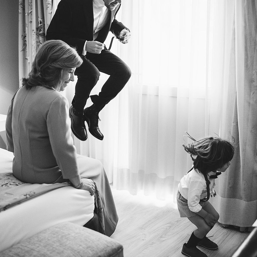 Ana-Alfredo-Wedding-41.jpg