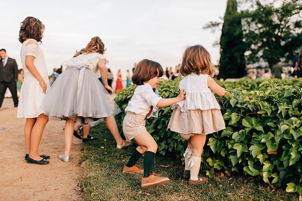 Ana-Alfredo-Wedding-379.jpg