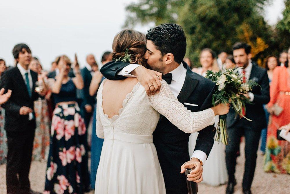 Ana-Alfredo-Wedding-444.jpg